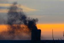 Alarmujący raport na temat smogu. Apel do premiera