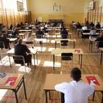 Alarmujący raport NIK: System egzaminów wymaga naprawy