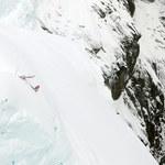 Alaska: Ciał polskich turystów i pilota prawdopodobnie nie uda się wydostać z wraku samolotu
