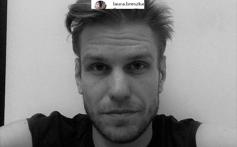 @laura.breszka /Instagram
