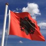 Albania - kandydat na najbiedniejszego członka Unii