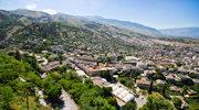 Albania. Kraj gościnnych ludzi i przyjemnych niespodzianek