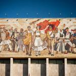 Albania – najbardziej bałkański z krajów? Ciekawostki i atrakcje
