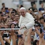 Albania: Papież apeluje o niestosowanie przemocy w imię Boga