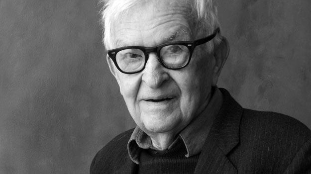 Albert Maysles pozostawał aktywnym filmowcem - fot. Larry Busacca /Getty Images