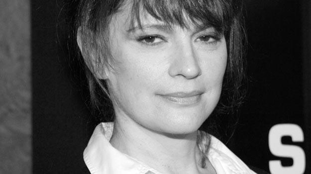 """Alberta Watson znana była z seriali 'Nikita"""" i """"24 godziny"""" - fot. Michael Buckner /Getty Images"""
