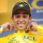 Alberto Contador kończy karierę