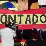 Alberto Contador uroczyście pożegnany w rodzinnym mieście