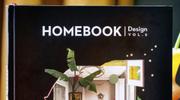 Album Homebook Design vol. 5