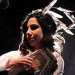 """Album roku 2011 wg """"NME"""": Wygrała PJ Harvey"""