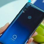 Alcatel 3L (2020) trafił do Polski - smartfon za 599 zł