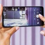 Alcatel 3X (2019) - niedrogi smartfon z potrójnym aparatem