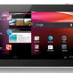 Alcatel One Touch T10 - przeciętny tablet zapomnianego giganta