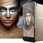 Alcatel Shine Lite dostępny w Polsce