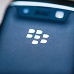 Alcatel wyprodukuje nowy smartfon Blackberry?