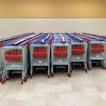 Aldi do końca 2021 roku będzie mieć 200 sklepów. Sieć nie wyklucza przejęć