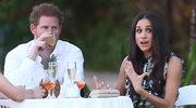 Ale wieści! Książę Harry i Meghan Markle są ze sobą spokrewnieni? Co ze ślubem?