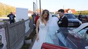 Ale wieści o żonie syna Martyniuka! Mówili, że wyszła za niego dla pieniędzy, a to księżniczka...
