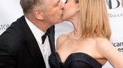 Alec Baldwin i jego żona oczekują piątego dziecka!