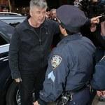 Alec Baldwin od lat jest na bakier z prawem! Hollywood aż huczy o skandalach!