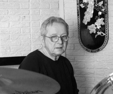 Aleja Bluesa w Białymstoku. Pamięci Józefa Hajdasza