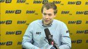 Aleks Zawada o Rajdzie Lipawy: Będzie trudno, konkurenci są mocni, ale chciałbym być na podium!