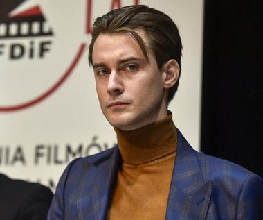 Aleksandar Milićević: Szkoła stylu, elegancji i klasy