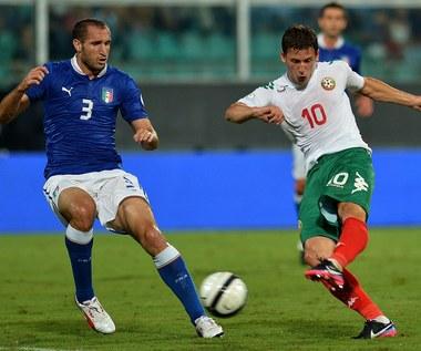 Aleksandar Tonew przechodzi z Aston Villa do Frosinone
