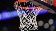 Aleksander Balcerowski pojedzie do Los Angeles na koszykarski camp