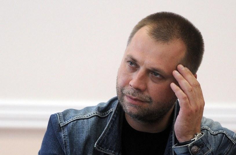 Aleksander Borodaj /AFP
