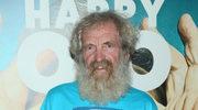 Aleksander Doba: Człowiek, który żyje w kajaku