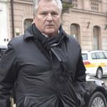 Aleksander Kwaśniewski przybrał na wadze! Poznalibyście go na ulicy?