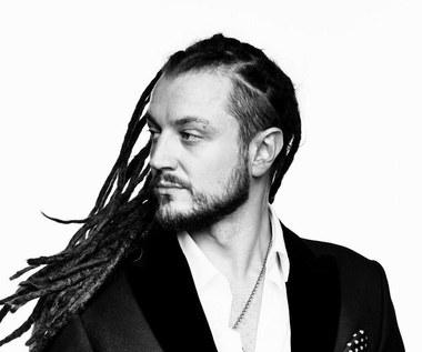 Aleksander Milwiw-Baron gościem Hansa Zimmera na koncertach w Polsce
