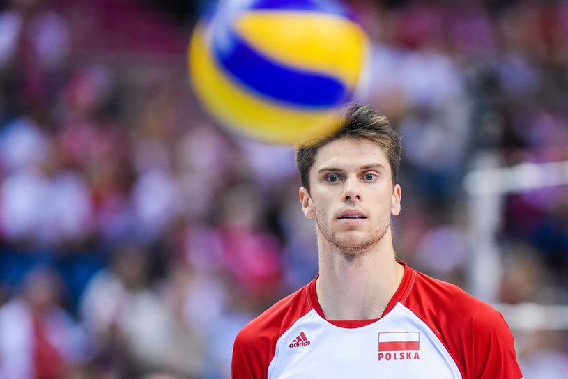 Aleksander Śliwka /Marcin Pirga /Newspix