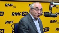 Aleksander Smolar: Odejście Sikorskiego jest niebezpieczne. Schetyna do rządu