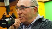 Aleksander Smolar: Zjednoczenie opozycji pod sztandarem KOD jest nieuchronne
