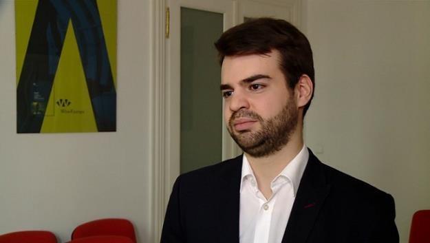 Aleksander Śniegocki, WiseEurope /Newseria Inwestor