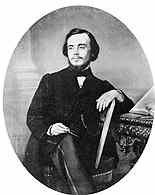 Aleksander Waszkowski /Encyklopedia Internautica