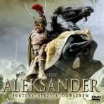 """Aleksander"""