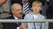 Aleksandr Łukaszenko. Czy tworzy dynastię władców?