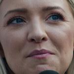 Aleksandra Domańska nie wytrzymała! Powiedziała, co myśli o nagraniu Barbary Kurdej-Szatan