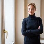 Aleksandra Domańska rozbawiła fanów do łez