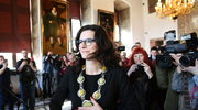Aleksandra Dulkiewicz objęła urząd prezydenta Gdańska
