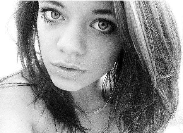 Aleksandra Dzwigała wśród swoich idolek wymienia Rihannę /oficjalna strona wykonawcy
