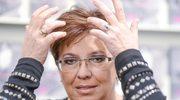 Aleksandra Jakubowska: Przejdę do historii