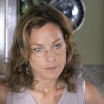 """Aleksandra Justa straciła pracę w """"Na Wspólnej""""! Znudziła się scenarzystom?"""