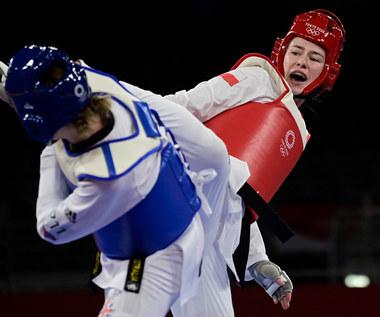 Aleksandra Kowalczuk z medalem dla Polski w Tokio? To studentka z Poznania, która kocha psy