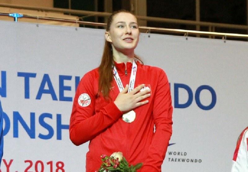 Aleksandra Kowalczuk /East News
