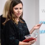 """Aleksandra Kwaśniewska była w szoku. To stało się po ślubie. """"Okres urojonej ciąży"""""""
