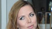Aleksandra Kwaśniewska pochwaliła się zdjęciem w stroju kąpielowym